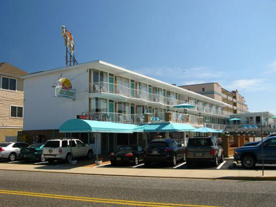 Photo of Biscayne Family Resort Wildwood Crest