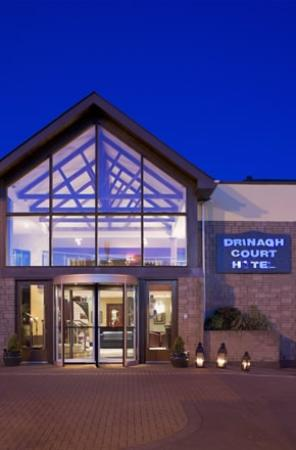 Photo of The Drinagh Court Hotel