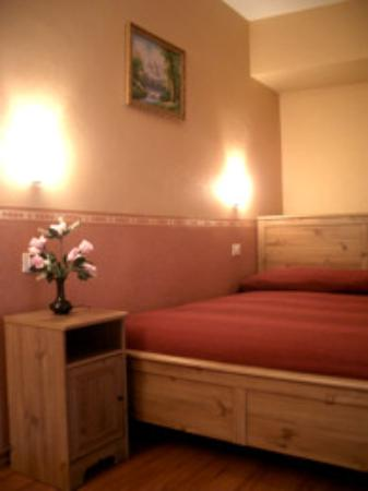 Verbania House B&B