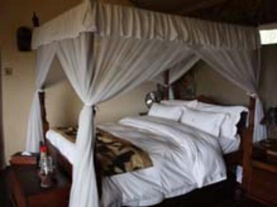 Photo of Mbalageti Safari Camp Ltd Serengeti National Park