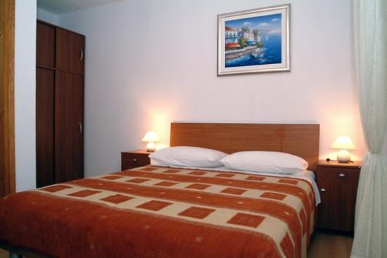 Photo of Rooms & Apartments Kortizija Dubrovnik
