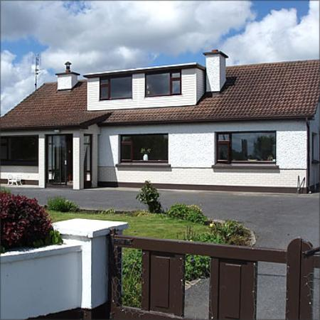 Photo of Lake View House B&B Crossmolina
