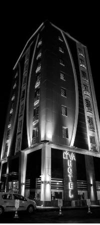 Photo of My Liva Hotel Kayseri