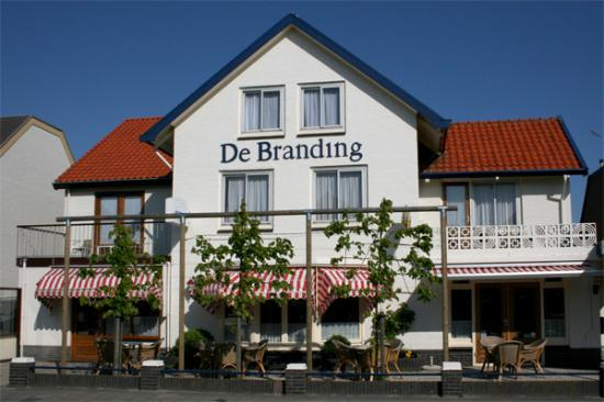 Photo of Hotel De Branding De Koog