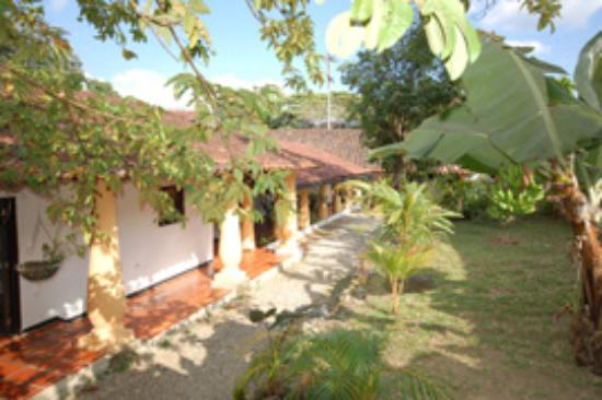 Photo of Posada Casa Vieja Merida