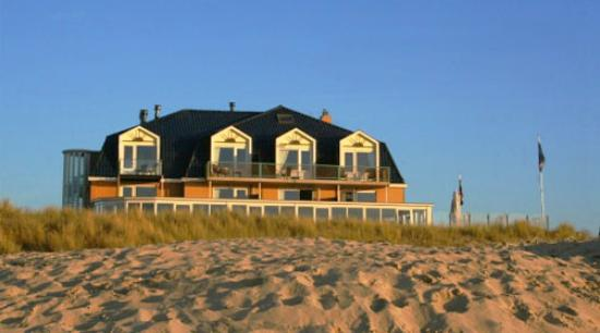 Photo of Strandhotel Noordzee De Koog