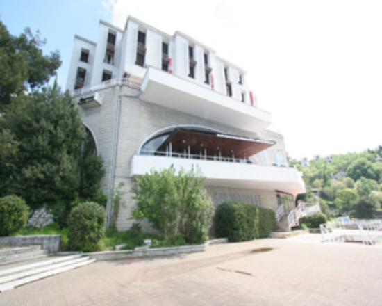 Photo of Uvala Scott Hotel Kraljevica