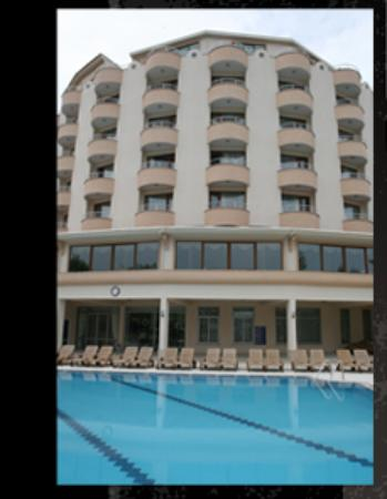 Photo of Otel Akcakoca