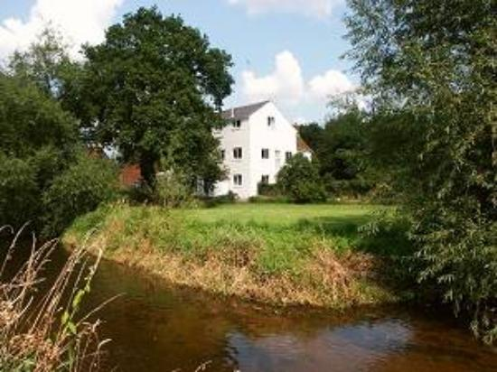 Photo of The Mill House B&B Telford