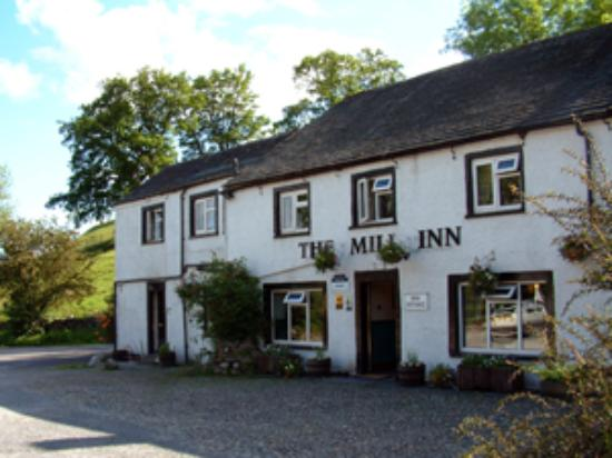 ‪The Mill Inn‬