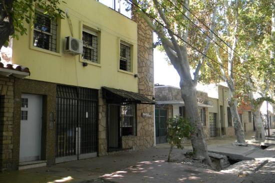 Photo of Hostel Empedrado Mendoza