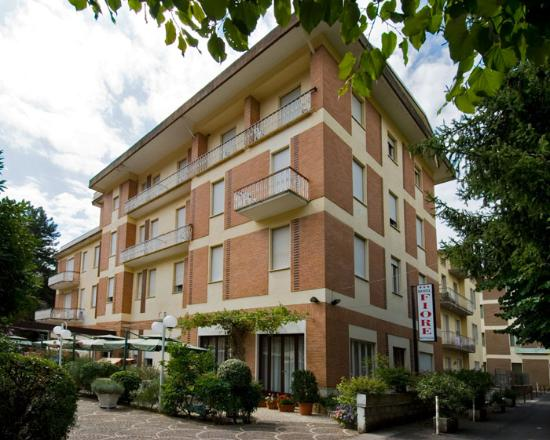 Photo of Hotel Fiore Fiuggi