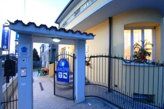 Photo of Adelphi B&B Ferrara