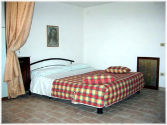 Photo of Bed And Breakfast Gli Ulivi Perugia