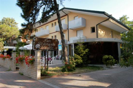 Hotel San Giorgio
