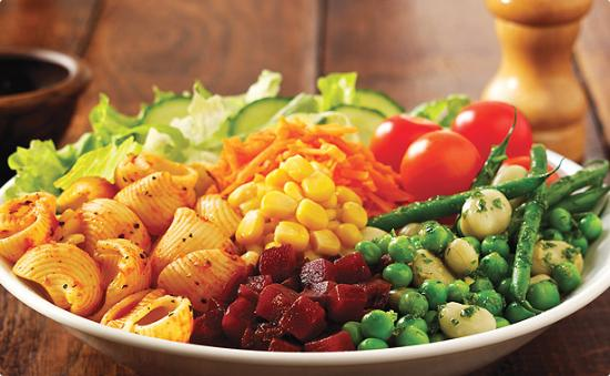 Harvester galleria hatfield restaurant reviews phone for Food bar hadfield