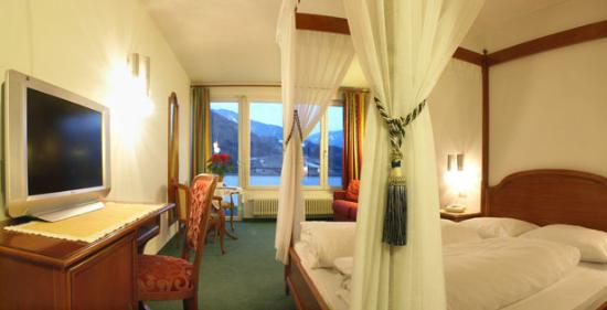 Photo of Hotel Panoramik Rio di Pusteria