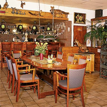Photo of Hotel-Café-Restaurant Het Zwanemeer Gieten