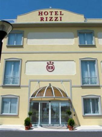 Photo of Rizzi Hotel Piacenza
