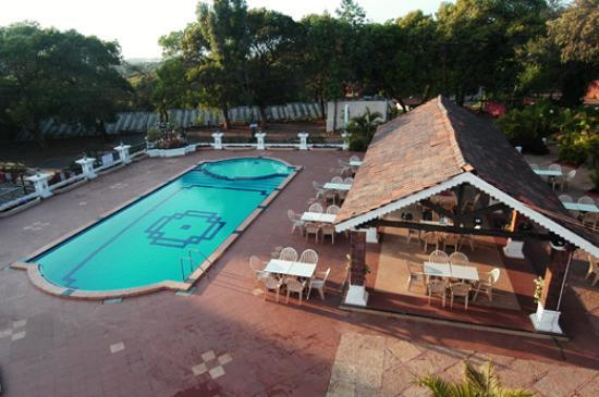 Photo of Hotel Dreamland Mahabaleshwar