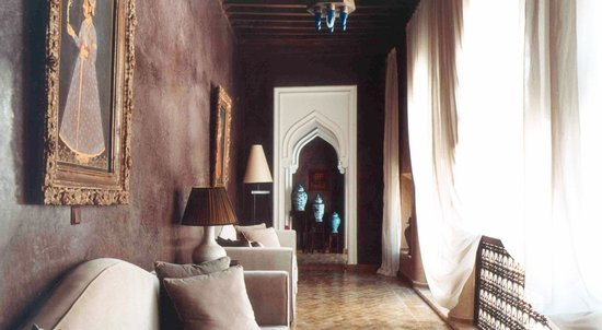 Photo of Riad Lotus Perle Marrakech