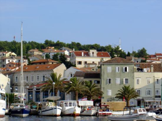 Photo of Hotel Villa Margarita Mali Losinj