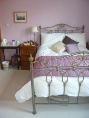 Roscrea Bed And Breakfast