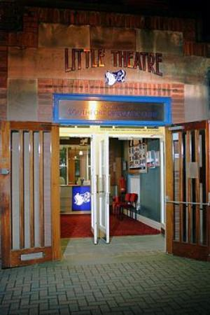 Southport Little Theatre