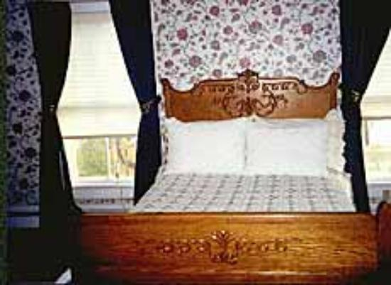 Bed And Breakfast Bangor Pa