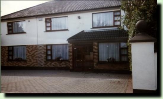 Photo of Greenside B&B Portmarnock