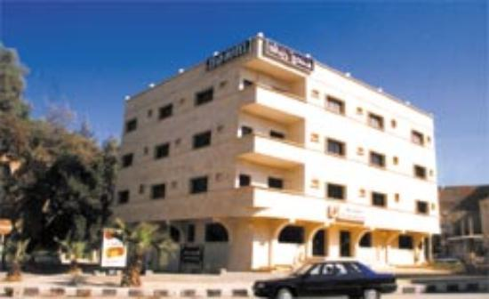 Photo of Ziad Hotel Deir Ezzor