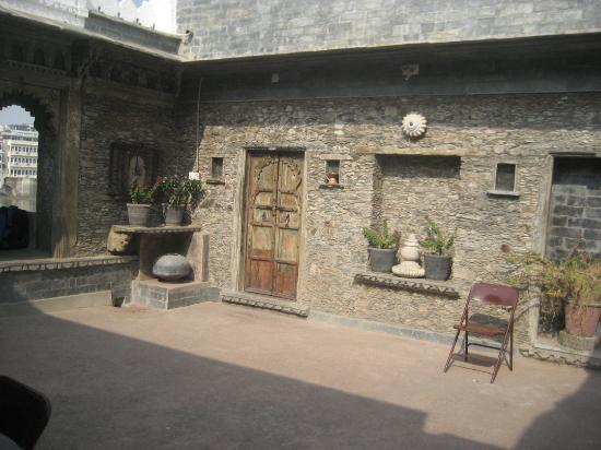 Photo of Lalghat Guest House Udaipur