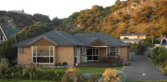 Photo of Waters Edge Bed And Breakfast Kaikoura