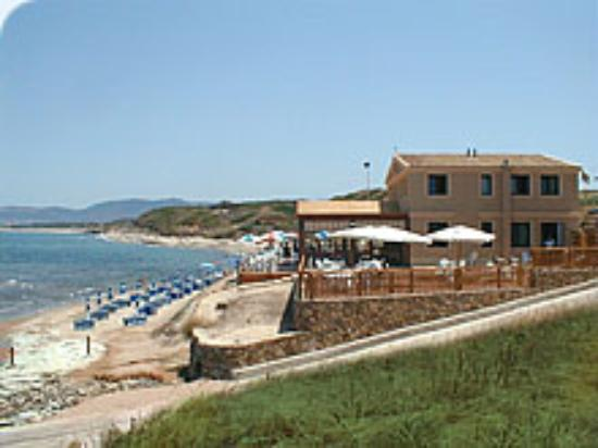 La Locanda del Mare