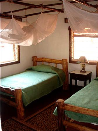Sagala Lodge
