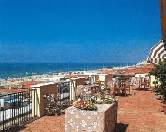 Other - Picture of Hotel Piccadilly, Lido Di Camaiore ...
