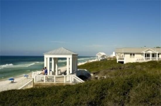 Motorcourt seaside fl specialty hotel reviews for Speciality hotels