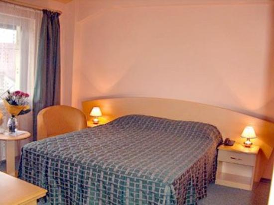 Photo of BEST WESTERN Hotel Eurohotel Baia Mare