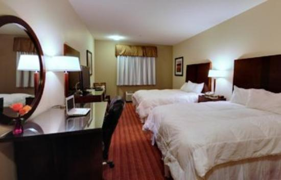 http://media-cdn.tripadvisor.com/media/photo-s/02/a9/7c/a3/guest-room.jpg