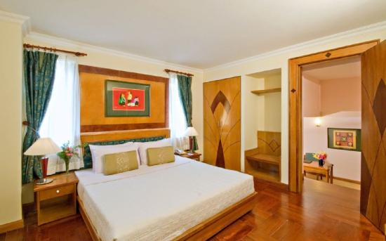 Photo of Hotel Que Huong Liberty 1 Ho Chi Minh City