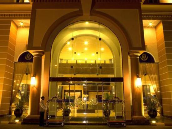 Photo of Golden Tulip Al Khobar