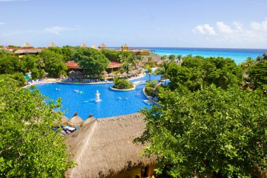 Photo of Iberostar Tucan Hotel Playa del Carmen