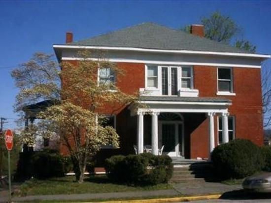 Photo of Flo's Hideaway Bristol
