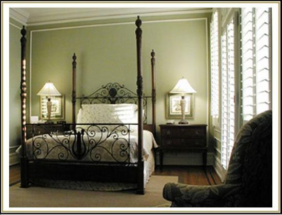 north carolina furniture bedroom sets j h adams inn high point nc hotel reviews tripadvisor