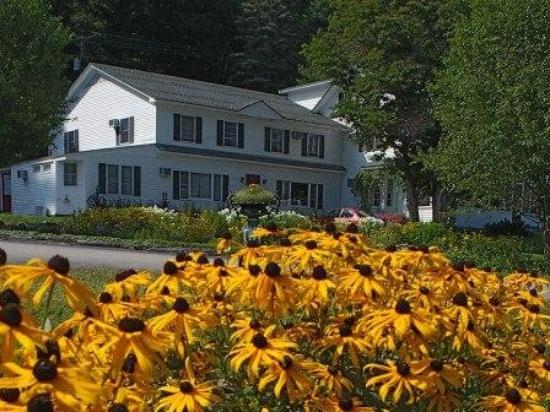 Madison, NH: The Inn