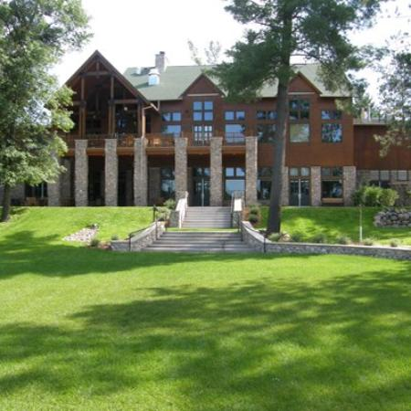 Photo of Heartwood Conference Center & Retreat Trego
