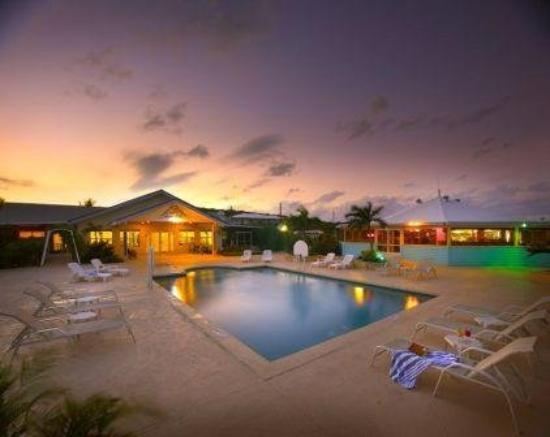 Photo of Hideaways at Palm Bay Great Exuma