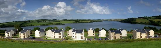 Castle Quay Holiday Homes