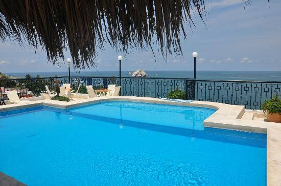 Photo of Best Western Posada Freeman Express Mazatlan
