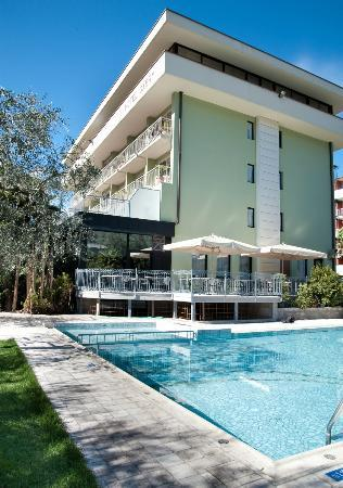 Photo of Hotel Gabry Riva Del Garda